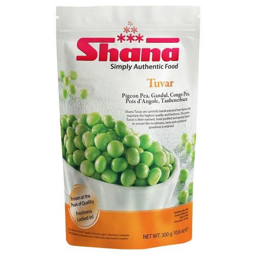 Shana Tuvar (12 x 300g)