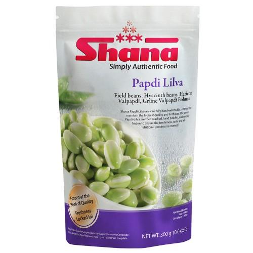 Shana Papdi Lilva (12 x 300g)