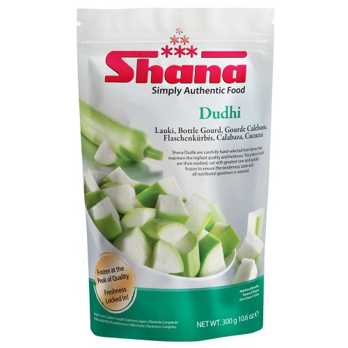 Shana Dudhi (12 x 300g)