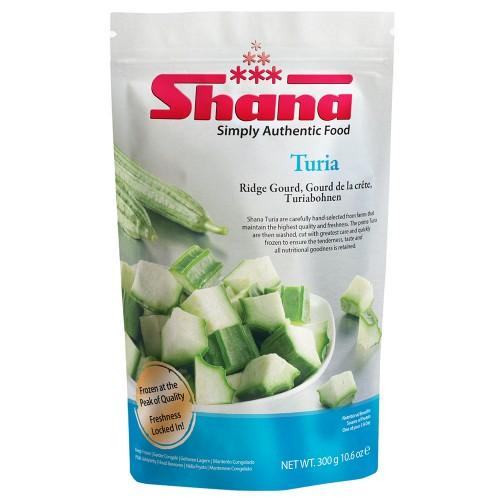 Shana Turia (12 x 300g)