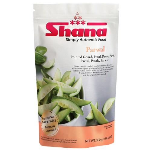Shana Parwal (12 x 300g)
