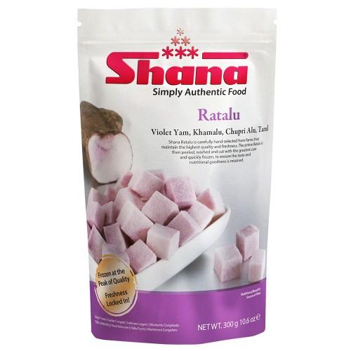 Shana Ratalu (12 x 300g)
