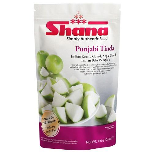 Shana Punjabi Tinda (12 x 300g)
