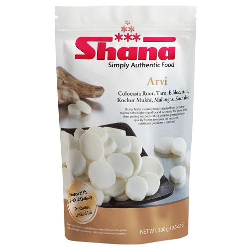 Shana Arvi (12 x 300g)