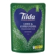 Tilda Lime & Coriander Steamed Basmati - 250g
