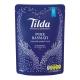 Tilda Pure Steamed Basmati - 250g