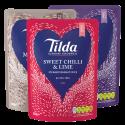 Tilda Classic Range