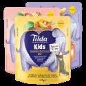 Tilda Kids Range