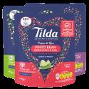 Tilda Pulses & Rice